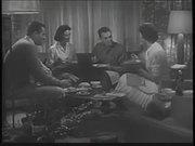 Watch free video Aunt Jemima Pancakes (1959)