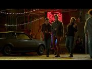 Watch free video Horrible Bosses 2 - Official Teaser Trailer