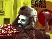 Watch free video X-PLOSE Tunisian Chocolate Bar