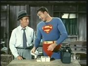 Watch free video Adventures of Superman - Part 96
