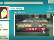 Watch free video MeanMug 'n Slim: The Breakup
