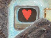 Watch free video Agoraphobe