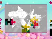 Watch free video Puzzles for Girls: Flowers