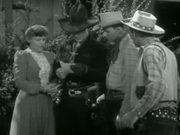 """Watch free video """"Lumberjack"""" - Western Movie Humor"""