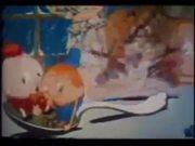 Watch free video Humpty Dumpty 1935 Comicolor Ub Iwerks cartoons