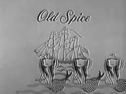 Watch free video Old Spice (1957)