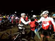 Watch free video NIGHT RACE - MTB WORLD CUP NMNM 2015