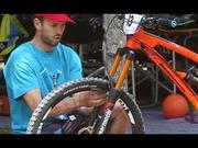 Watch free video Superenduro Punta Ala 2014 Pro 2 Race Video