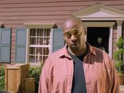 Watch free video Geico Campaign: Little Advice - Moving