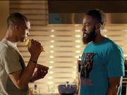 Foot Locker Commercial: Tear Away