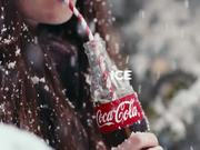 Watch free video Coca-Cola Commercial: Anthem