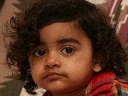 شاهد كارتون مجانا Abhi - Through His Tiny-Tot To Toddler Years
