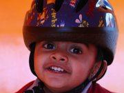 צפו בסרטון מצויר בחינם Abhi - Through His Tiny-Tot To Toddler Years