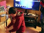 Watch free video This Is How Kids Do It Now