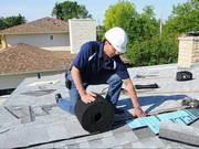 شاهد كارتون مجانا Latest technology roofing from Chateau Roofing