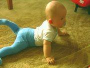 Super Baby Boyشاهد مقطع فيديو مجاني