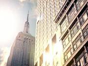 Watch free video Fiat Gucci - JLo