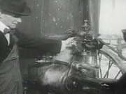 Watch free video Henry Ford And Steam Engine