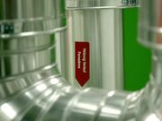 ดูการ์ตูนฟรี How it works - Biogas plants