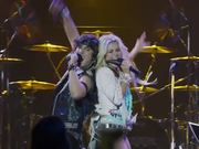 Watch free video Rock of Ages Trailer