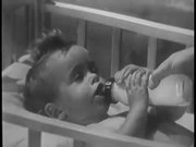 Watch free video Pet Evaporated Milk (1955)