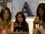 Watch free video The Girls of 28 A - Happy Hours