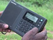 Watch free video IP Technology Meets FM Broadcasting for 2011