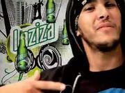 "Watch free video Laziza TVC ""Worldcup-2010"""