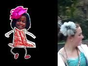 Mira dibujos animados gratis Girls Just Want To Have Fun (Cyndi Lauper Cover)