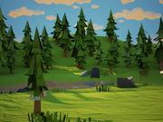 Mira dibujos animados gratis Imagination