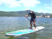 Watch free video Surfing?