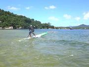 ดูการ์ตูนฟรี Surfing?