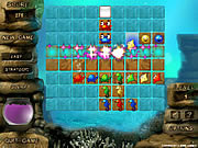 Reef Raff game