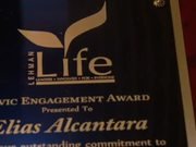 Watch free video Lehman College Community Engagement