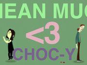 Watch free video MeanMug 'n Slim: Episode 5