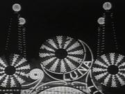 Watch free video Coney Island at Night