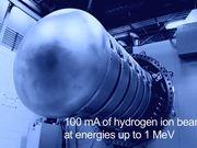 Watch free video Explaining a Complex Technology