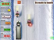 Ice Road Truckers 2