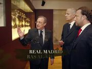 Watch free video Real Madrid Resort Island