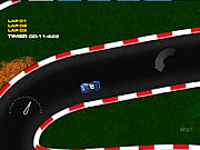 Gr8 Racing game