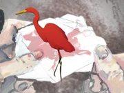 Watch free video Great Gold Bird Great Dark Yawn Indie Game Trailer