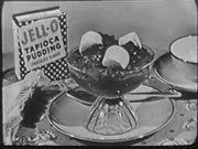 Watch free video Jell-O (1955)