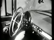 Watch free video 1956 Ford (1955)