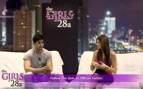 Watch free video The Girls of 28A - Edward Mendez