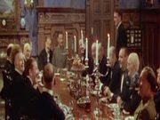 Watch free video The Life and Death of Colonel Blimp