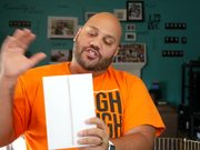 Watch free video Apple iPad Mini 4 Video Review
