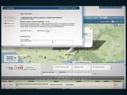 Watch free video Social Animation - Healthmap