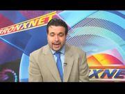Watch free video Sports Roundup W/ Bobby C | Dec. 12, 2014