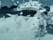 Watch free video Tine Milk - Olympic Film