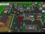 Watch free video Don't Bite Me Bro! v.01.2 Gameplay Preview